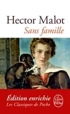 Sans Famille ebook by Hector Malot