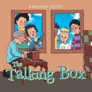 The Talking Box ebook by Abraham Drori