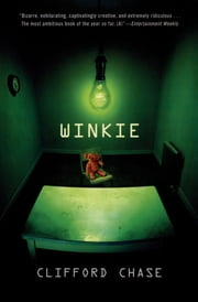 Winkie ebook by Clifford Chase
