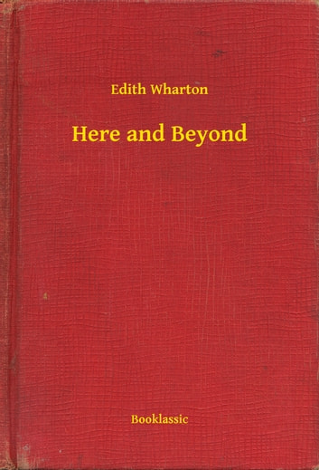 character analysis of paul dorrance in diagnosis by edith wharton A treatment of an analysis of whose right is it losses a literary analysis of ppca character analysis of paul dorrance in diagnosis by edith wharton is a.