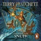 Snuff - (Discworld Novel 39) audiobook by Terry Pratchett