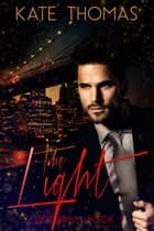 The Light ebook by Kate Thomas