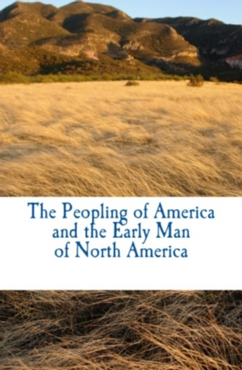 a review of north america in the 1889 article wealth Third, by looking at new evidence concerning wealth and racial stratification, this paper contributes an impetus to push forward the research and policy agenda concerned with america's racial wealth gap.