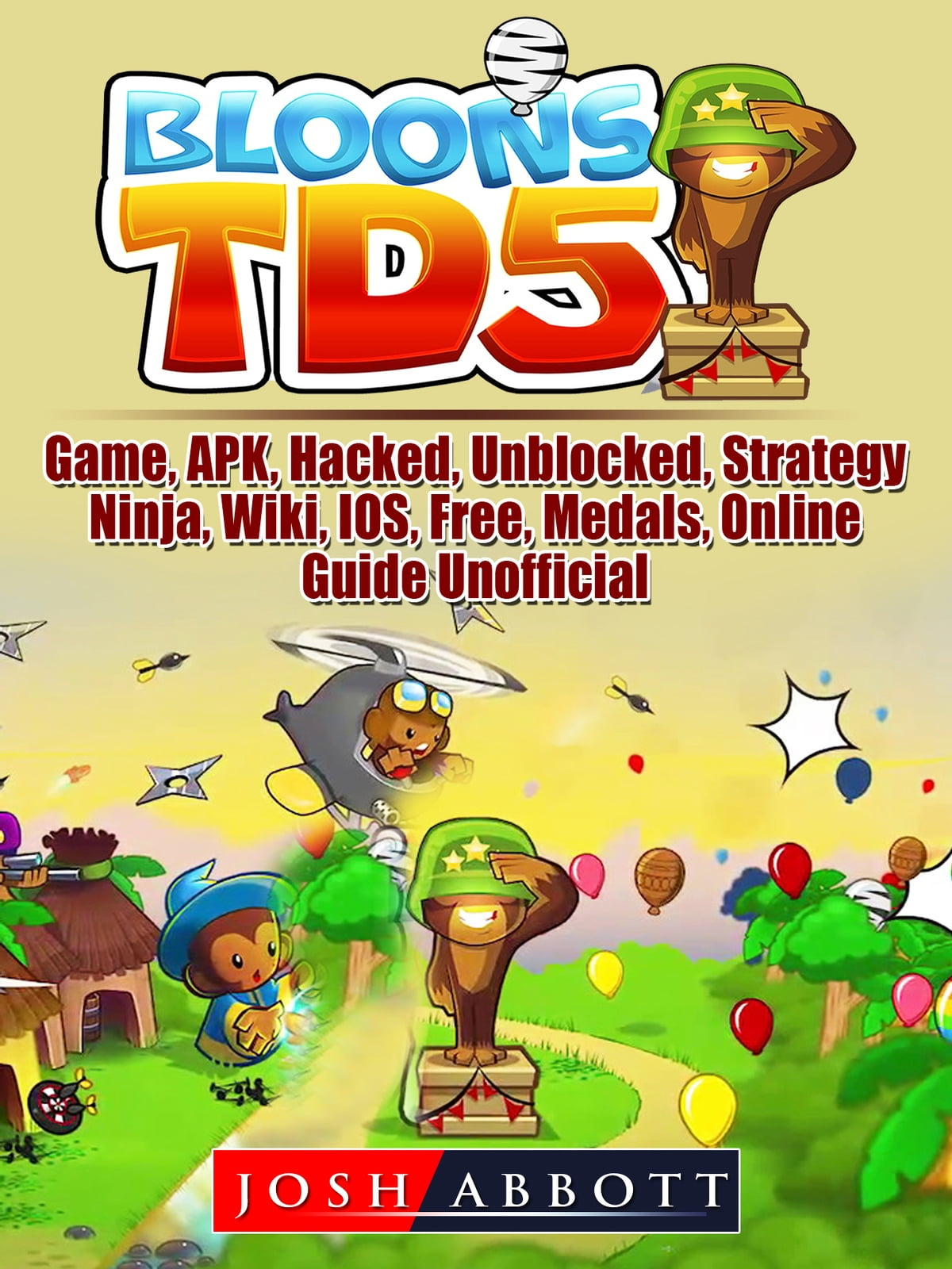 Game Hacks Ios