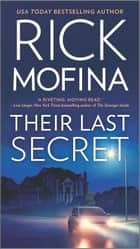 Their Last Secret ebook by Rick Mofina