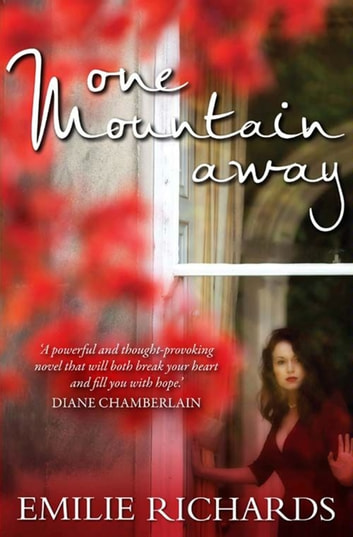 One Mountain Away ebook by Emilie Richards