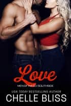 Love ebook by