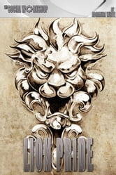 Lion Pride (Battle Cards) ebook by Adrianna White