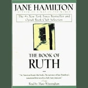 The Book of Ruth audiobook by Jane Hamilton