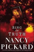 Ring of Truth Ebook di Nancy Pickard