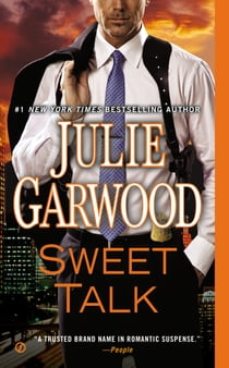 Sweet Talk ebook by Julie Garwood