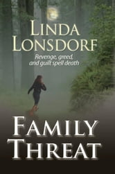 Family Threat ebook by Linda Lonsdorf