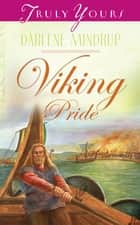 Viking Pride ebook by Darlene Mindrup