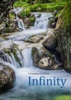 Infinity ebook by Cristiano Pedrini