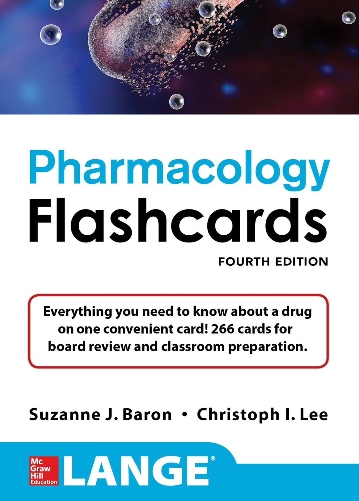Pharmacology pdf kaplan treatment usmle flashcards medical and