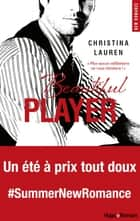 Beautiful Player (Français) ebook by Christina Lauren,Margaux Guyon