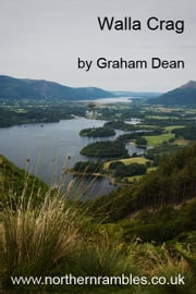 Walla Crag ebook by Graham Dean