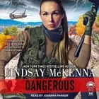 Dangerous audiobook by