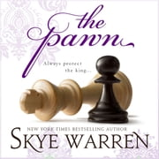 Pawn, The audiobook by Skye Warren