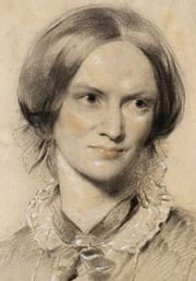 Governess Novels: Jane Eyre, Vanity Fair, The Turn of the Screw, and The Governess ebook by Charlotte Bronte, William Makepeace Thackeray, Henry,...