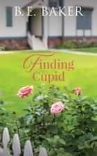 Finding Cupid ebook by