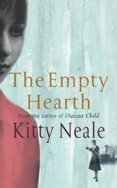 The Empty Hearth ebook by Kitty Neale