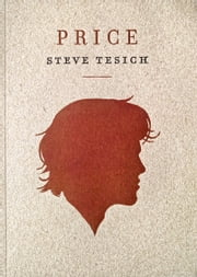 Price ebook by Steve TESICH