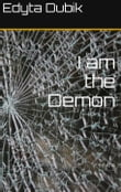 I Am the Demon