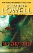 The Secret Sister ebook by Elizabeth Lowell