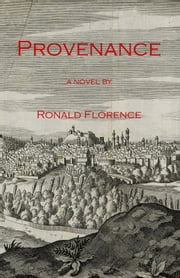 Provenance ebook by Ronald Florence