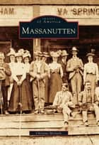 Massanutten ebook by Christine Michaels