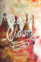 The Opal Crown ebook by Jenny Lundquist