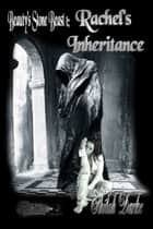 Rachel's Inheritance ebook by Shiloh Darke