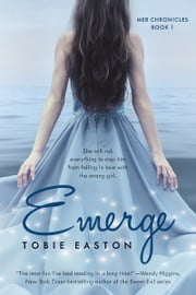 Emerge ebook by Tobie Easton