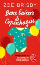 Bons baisers de Copenhague ebook by