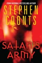 Satan's Army ebook by Stephen Coonts