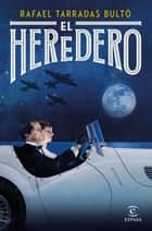 El heredero ebook by