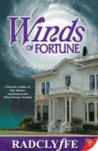 Winds of Fortune ebook by Radclyffe