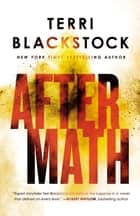 Aftermath ebook by Terri Blackstock