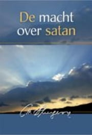 De macht over satan ebook by C.H. Spurgeon