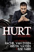 Hurt ebook by