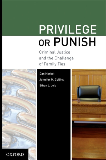 how does punishment apply to the overall criminal justice system The federal criminal justice system handles cases that are national in scope: treason, espionage, assassination of top-level government officials, among others pretrial services- the adjudication process starts when the law enforcement body has submitted the police/arrest report to the prosecutor.