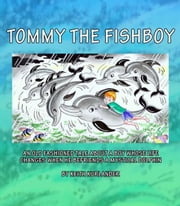 Tommy the Fishboy ebook by Keith Kurlander