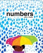 Numbers ebook by John J. Reiss, John J. Reiss