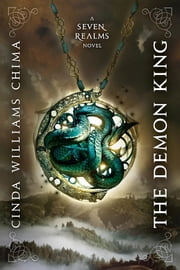 The Demon King ebook by Cinda Williams Chima