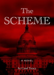 The Scheme ebook by Carol Treacy