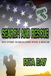Search And Rescue ebook by Rita Bay
