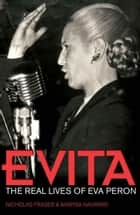 Evita ebook by Nicholas Fraser, Marysa Navarro