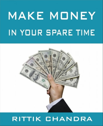 how many people make money with their ebook