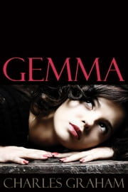 Gemma ebook by Charles Graham